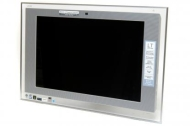 Sony VAIO LT-Series All-In-One PC VGC-LT28G