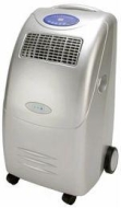 Whynter ARC-12D Portable Air Conditioner