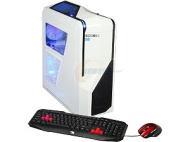 iBUYPOWER Gamer Power NE740D3