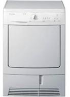 Electrolux EDC 5330