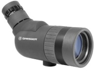 Bresser Optics 43-34000 telescoop