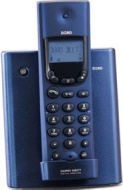 Doro 5065R