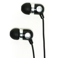 Pure sound PUR-800