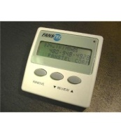 Fanstel FAN-B99SCW Type 2 Stand-Alone Caller ID Box