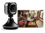 Flir FX Wireless HD Video Monitoring System