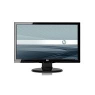 "HP S2331a 23"" Black Full HD"