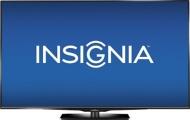 "Insignia NSL / NSLDVD / NSP Q10A Series TV (19"", 22"", 26"", 32"", 37"", 42"")"