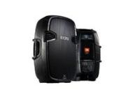 JBL Pro EON515XT