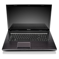 Lenovo Essential G770