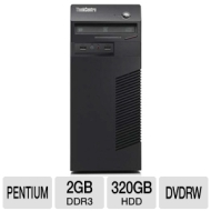 Lenovo Thinkcentre M70E