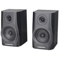 Manhattan 161435 2600 Series Speaker System