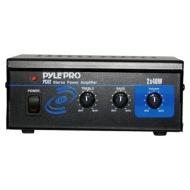 PYLE PRO PCA2