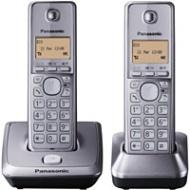 Panasonic KX-TG2712