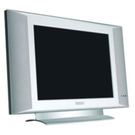 "Philips PF4310 Series LCD HDTV (17"" ,23"", 26"")"