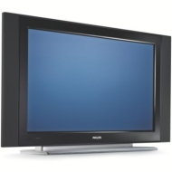 Philips PF5421 Series LCD TV (42&quot;)