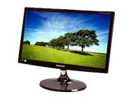 "Samsung SyncMaster S20B350H - LED monitor - 20"""