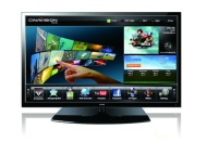 Soniq 40-inch Smart TV
