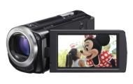 Sony Handycam HDR-CX260