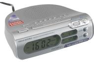 Sony ICF-C273L