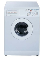 Summit Appliances Division SPWD1160C