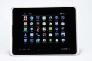 Tablet 8400G 4GB