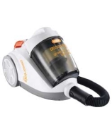 Vax Essentials VEC-102 Bagless Cylinder Vacuum Cleaner