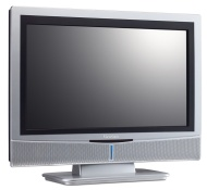 "ViewSonic NextVision N-60W Series LCD-TV (20"",32"",37"",40"")"