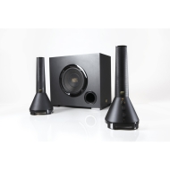 Altec Lansing VS 4621