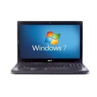 Acer Aspire 7551G-P324G50MN