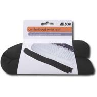Allsop Comfort Beads Ergonomic Wrist Rest