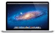 Apple MC976LL/A