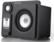 Bayan Audio 20003 docking speaker