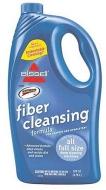 Bissell 715A Fiber Cleansing Formula