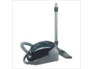 Bosch BSGL 31266 GL3 PRO Energy