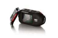 Drift HD Ghost S mit 64 GB Speicherkarte - Ghost-S WiFi Full HD Actioncam mit intelligente 2-Wege LED Fernbedienung