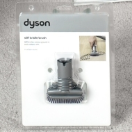 Dyson Stiff Bristle Vacuum Cleaner Brush