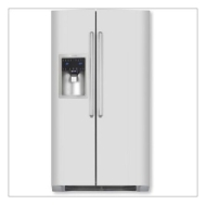 Electrolux EI26SS55GS
