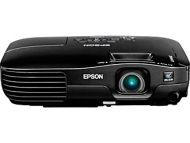 Epson EX51 Multimedia Projector