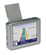 Evesham Nav-Cam 7700 Car GPS Receiver