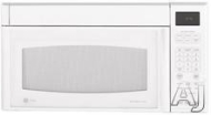 "GE 30"" Over the Range Microwave JVM1870F"
