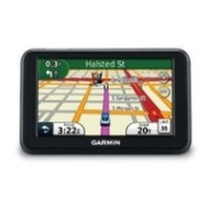 Garmin nüvi 40LM - 5.8 in. Car GPS Receiver