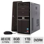 HP M975-24000