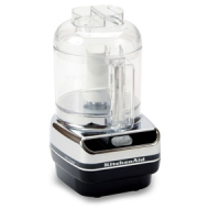KitchenAid Chef Series Food Processor KFC3100