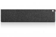 Libratone Lounge Standard Slate GREY