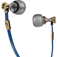 MONSTER inner earphones MH MLD-T IE CT (japan import)