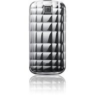 Samsung S5150 Diva folder / Samsung La Fleur S5150