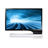 Samsung Syncmaster T24B750EW