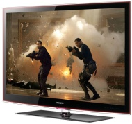 "Samsung UA / UE / UN B6000 Series LED TV (32"", 37"", 40"", 46"", 52"", 55"")"