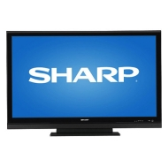 Sharp LC46SB57
