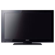 Sony KLV L26HG2